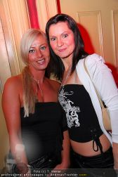 Partynacht - A-Danceclub - Sa 29.10.2011 - 46