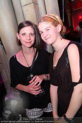 Partynacht - A-Danceclub - Sa 29.10.2011 - 47