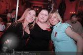 Partynacht - A-Danceclub - Sa 29.10.2011 - 48