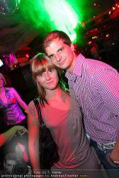 Partynacht - A-Danceclub - Sa 29.10.2011 - 49
