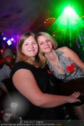 Partynacht - A-Danceclub - Sa 29.10.2011 - 50