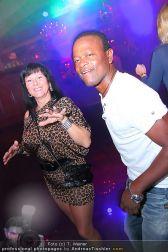 Partynacht - A-Danceclub - Sa 29.10.2011 - 51