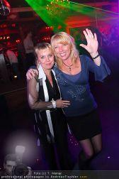 Partynacht - A-Danceclub - Sa 29.10.2011 - 52