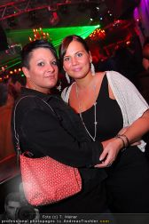 Partynacht - A-Danceclub - Sa 29.10.2011 - 54