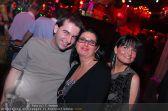 Partynacht - A-Danceclub - Sa 29.10.2011 - 55