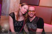 Partynacht - A-Danceclub - Sa 29.10.2011 - 57