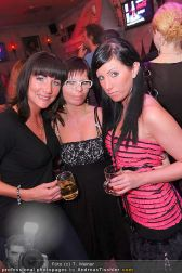 Partynacht - A-Danceclub - Sa 29.10.2011 - 58