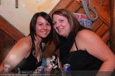 Partynacht - A-Danceclub - Sa 29.10.2011 - 60