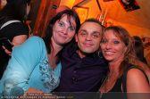 Partynacht - A-Danceclub - Sa 29.10.2011 - 61