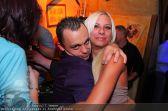 Partynacht - A-Danceclub - Sa 29.10.2011 - 62