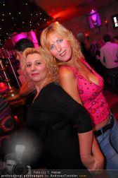 Partynacht - A-Danceclub - Sa 29.10.2011 - 64