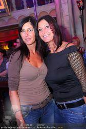 Partynacht - A-Danceclub - Sa 29.10.2011 - 66