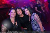 Partynacht - A-Danceclub - Sa 29.10.2011 - 67
