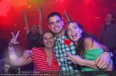 Partynacht - A-Danceclub - Sa 29.10.2011 - 68