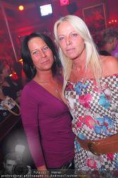 Partynacht - A-Danceclub - Sa 29.10.2011 - 69