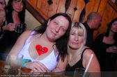 Partynacht - A-Danceclub - Sa 29.10.2011 - 7