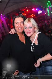 Partynacht - A-Danceclub - Sa 29.10.2011 - 70