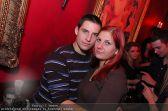 Partynacht - A-Danceclub - Sa 29.10.2011 - 71