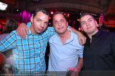 Partynacht - A-Danceclub - Sa 29.10.2011 - 72