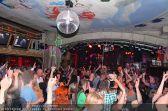 Partynacht - A-Danceclub - Sa 29.10.2011 - 73