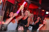 Partynacht - A-Danceclub - Sa 29.10.2011 - 76