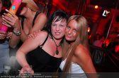 Partynacht - A-Danceclub - Sa 29.10.2011 - 77