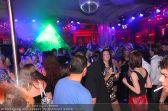 Partynacht - A-Danceclub - Sa 29.10.2011 - 79