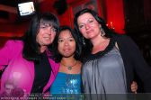 Partynacht - A-Danceclub - Sa 29.10.2011 - 8
