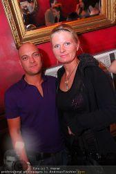 Partynacht - A-Danceclub - Sa 29.10.2011 - 80