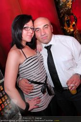 Partynacht - A-Danceclub - Sa 29.10.2011 - 81