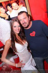 Partynacht - A-Danceclub - Sa 29.10.2011 - 82