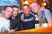Partynacht - A-Danceclub - Sa 29.10.2011 - 9
