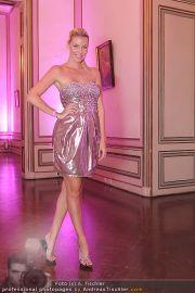 Pink Ribbon - Palais Auersperg - Mi 28.09.2011 - 16