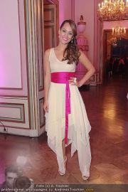 Pink Ribbon - Palais Auersperg - Mi 28.09.2011 - 35