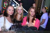 Neon Party - Palais Auersperg - Sa 22.10.2011 - 25