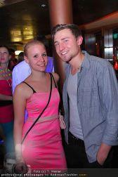Neon Party - Palais Auersperg - Sa 22.10.2011 - 27