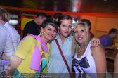 Neon Party - Palais Auersperg - Sa 22.10.2011 - 57