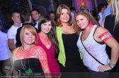Neon Party - Palais Auersperg - Sa 22.10.2011 - 6