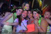 Neon Party - Palais Auersperg - Sa 22.10.2011 - 66