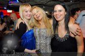 Partynacht - Bettelalm - Fr 18.03.2011 - 11