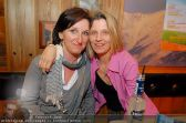 Partynacht - Bettelalm - Fr 18.03.2011 - 19