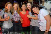 Partynacht - Bettelalm - Fr 18.03.2011 - 2