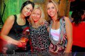 Partynacht - Bettelalm - Fr 18.03.2011 - 22