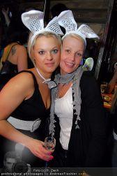 Partynacht - Bettelalm - Fr 18.03.2011 - 28