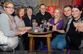 Partynacht - Bettelalm - Fr 18.03.2011 - 3