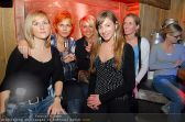 Partynacht - Bettelalm - Fr 18.03.2011 - 33