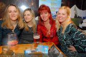 Partynacht - Bettelalm - Fr 18.03.2011 - 8