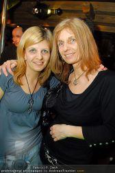Partynacht - Bettelalm - Fr 18.03.2011 - 9
