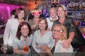 Partynacht - Bettelalm - Sa 28.05.2011 - 1