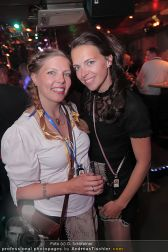 Partynacht - Bettelalm - Sa 28.05.2011 - 16